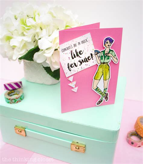 absolutely free printable greeting cards 1980s fashion plate greeting cards free printable the