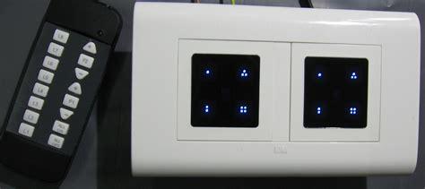 wiring diagram moreover 12 volt winch solenoid runva winch
