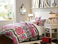 chatham canopy bed pb teen girl s fave s pinterest tie dye bedroom canopies and tie dye on pinterest