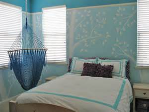 Bedroom Decorating Ideas For 12 Year Olds 12 Year Bedroom Rooms