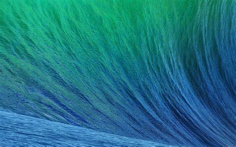 wallpaper new macbook 12 mc12 wallpaper wave apple sea
