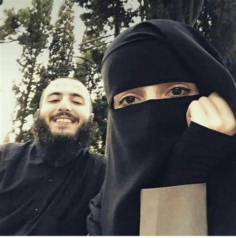 Nabil Syar I beautiful and happy on