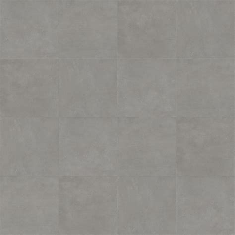 L Shade Texture by Allura Luxury Vinyl Tiles Forbo Flooring Systems