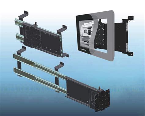 Tv Lsidi tv mount horizontal sliding tv40 002h