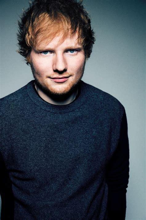ed sheeran genre ed sheeran biography albums streaming links allmusic