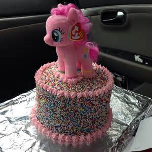 pony cake template pony cake archives invitation templates design