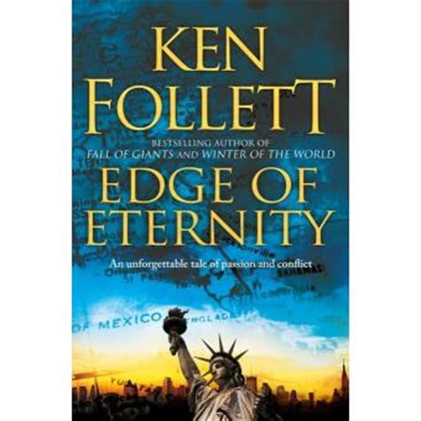 libro edge of eternity century century 3 edge of eternity poche ken follett achat livre ou ebook prix fnac com