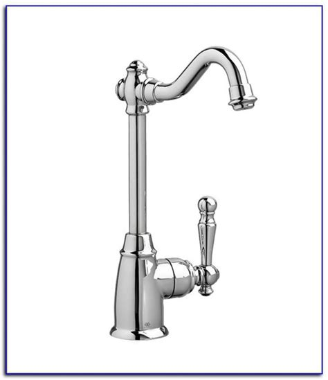 brands of kitchen faucets high end kitchen faucets brands kitchen 36 l single hole