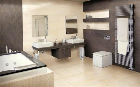 badideen bilder badideen bilder