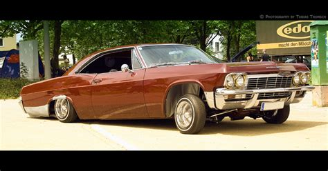 pictures of 65 impala 65 impala lowrider pictures image search results
