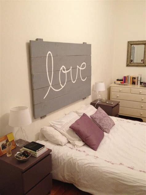imagenes de habitaciones oscuras las 25 mejores ideas sobre dormitorio vintage en pinterest