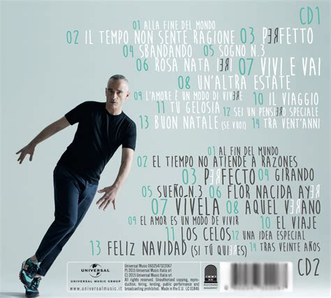 il cammino eros ramazzotti testo eros ramazzotti anastacia lyrics decreases inspired gq