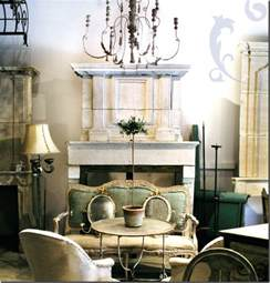 Vintage Chic Home Decor by Stylish Vintage Home Decor Furniture And Accessories