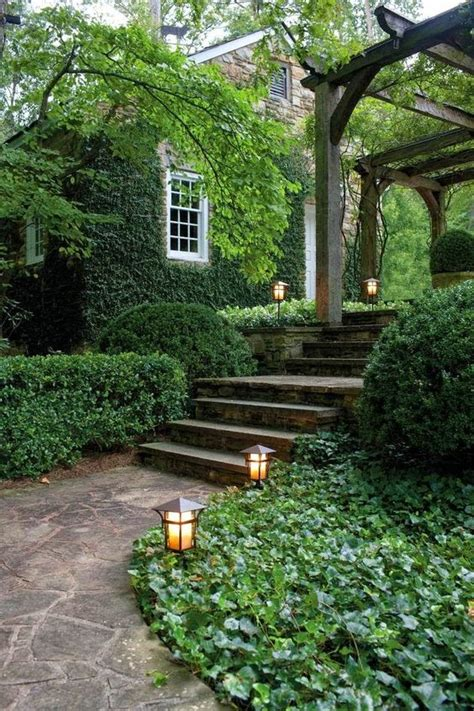 kronleuchter outdoor 5 outdoor lighting solutions that scream the