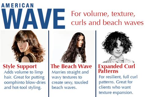 arrho american wave perm arrojo american wave giveaway fashionista new york girl