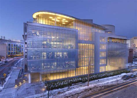 mit school of architecture planning mit school of architecture massachusetts institute of technology mit