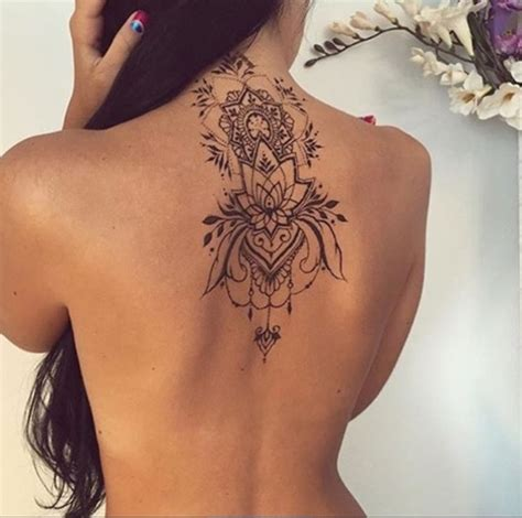 designs your own tattoo 91 gorgeous yet delicate flower designs for your