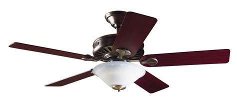 energy star ceiling fans learn about energy star products