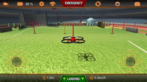 best ar drone app ar drone sim pro android apps on play