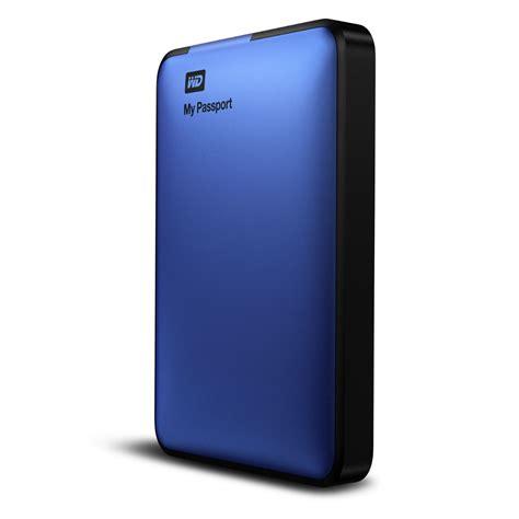 Hardisk External Wd My Passport 500gb external drive my passport 500 gb western digital