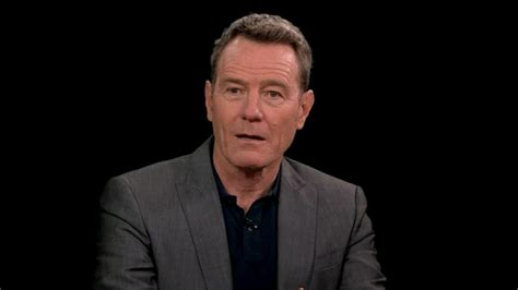 bryan cranston gif me who me reaction gifs