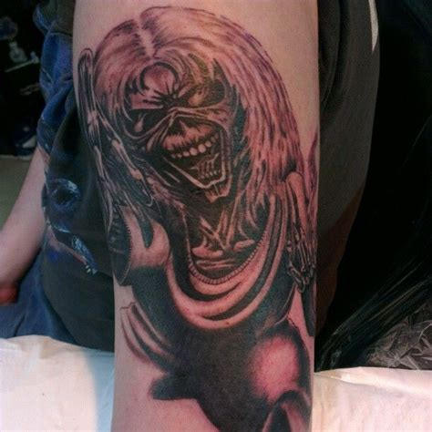 Online Tattoo Viewer | skelly71 s instagram posts tofo me instagram online