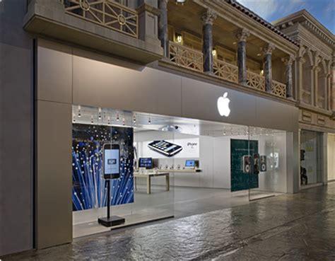 Las Vegas Phone Number Lookup Apple Store The Forum Shops Las Vegas Address Work Hours