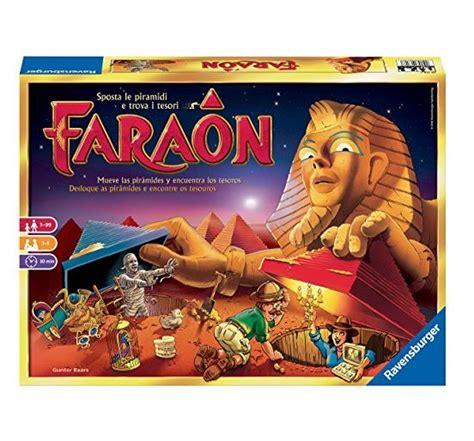 giochi da tavolo ravensburger faraon gioco da tavolo ravensburger prezzo giochi per