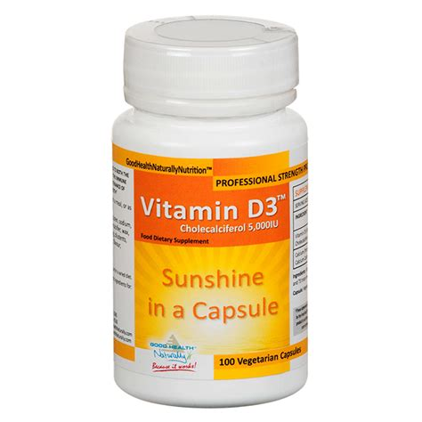 vitamin d supplement dosage 20 38 our high strength vitamin d3 delivers a significant
