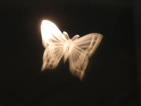 Need Any Art Or Web Work Done Volunteering To Draw Code Butterfly Lights