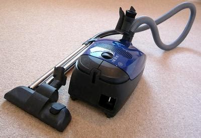 Tips For Trying The Vacuum by Pollen Stain Removal Tips And Tricks For Many Surfaces