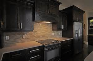 beautiful nova scotia kitchen features quot new york cabinetry quot