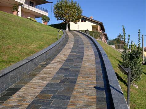 progettazione giardini on line poletti pavimentazioni esterne in pietra progettazione