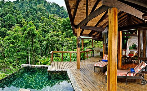 top 5 eco friendly houses spot the york top 5 eco resorts luxury sustainable travel