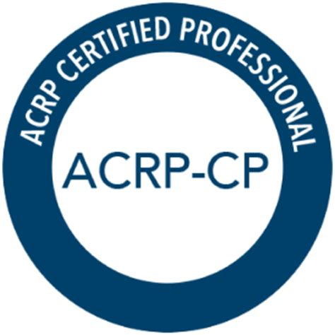 association of clinical research professionals acrp business card template association of clinical research professionals acrp