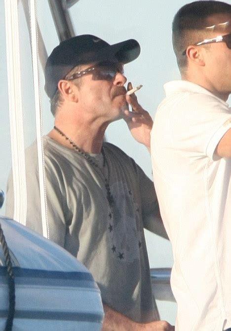 George Michael Smokes Marijuana During by Photos Of George Michael A Timeline Likesharetweet