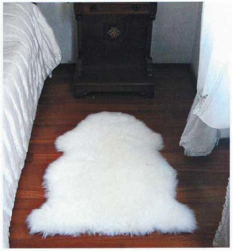 scendi letto tappeti scendiletto