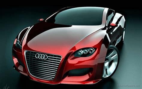 Top Cars Latest HD Desktop Wallpaper Images Free Download