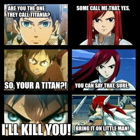 Meme Anime - anime meme anime amino