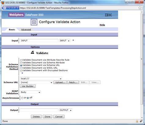 oracle xdk tutorial java program for xml validation filecloudit