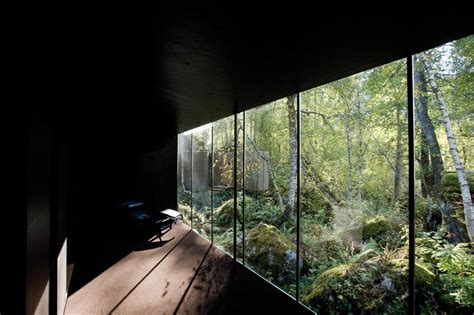 juvet landscape hotel ex machina the house from ex machina is real and you can stay there