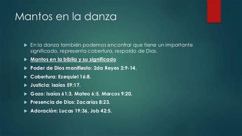 hombres de la biblia que confiaron en dios hombres de la biblia que confiaron en dios la biblia ppt