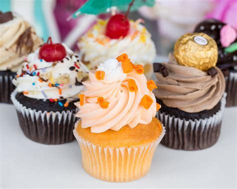 Wedding Cake Shop by Coccadotts Cake Shop Custom Cake Cupcake Bakery For