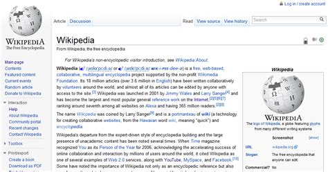 job layout wikipedia user interfaces exles of good ui