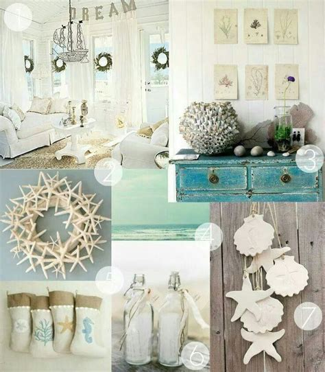 beachy decorating ideas beach decorating ideas crafts for home pinterest