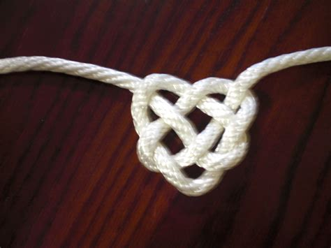 How To Make Cool Knots - how to make cool knots 28 images wonderful diy cool