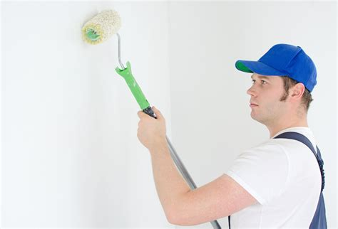 professional painting benefits of hiring professional painters the painting group