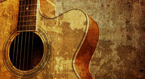 s day country songs uk to host 3 day outdoor country festival celebmix
