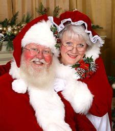 the santas old new on pinterest vintage santas
