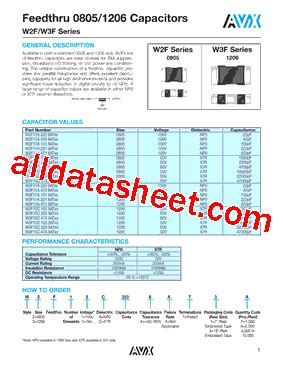 avx resistors datasheet transistor w2f datasheet 14 images ripple current of inductor 28 images inductor current